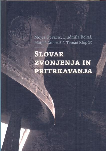 img000011266 9 2 - Spletna knjigarna Buča