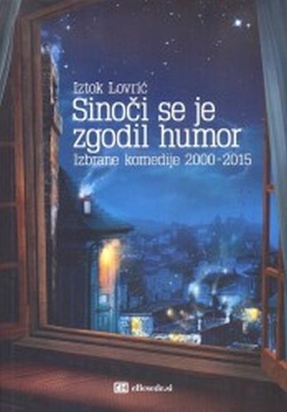 img000011310 9 1 - Spletna knjigarna Buča