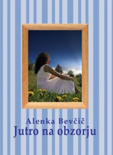 img000011325 9 2 - Spletna knjigarna Buča
