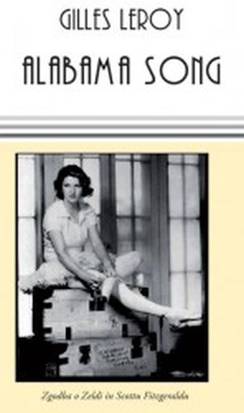 img000011329 9 2 - Spletna knjigarna Buča