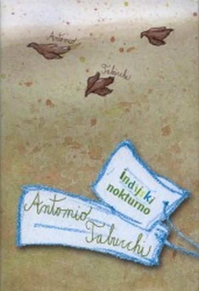 img000011331 9 2 - Spletna knjigarna Buča