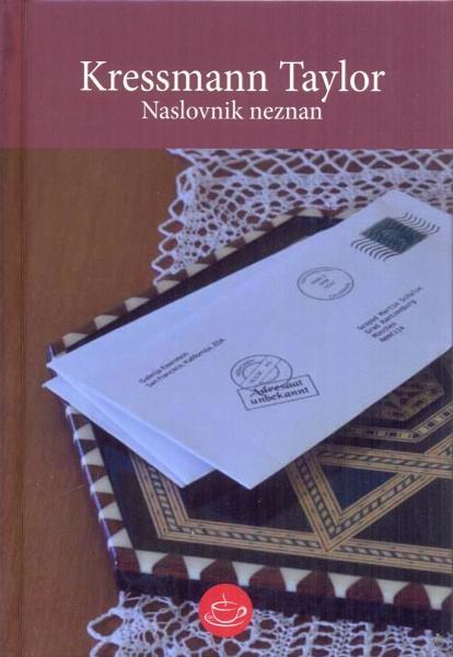 img000011334 9 2 - Spletna knjigarna Buča