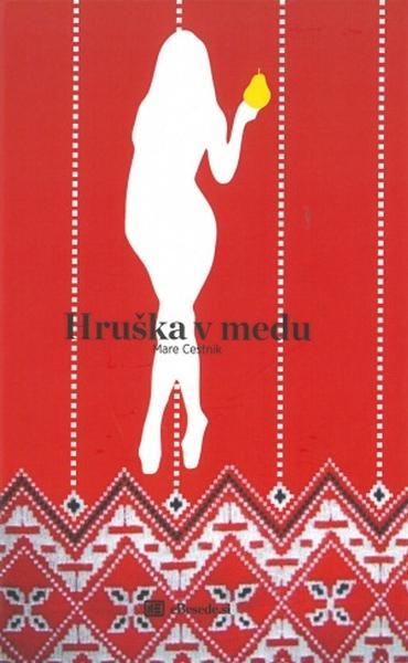 img000011350 9 1 - Spletna knjigarna Buča