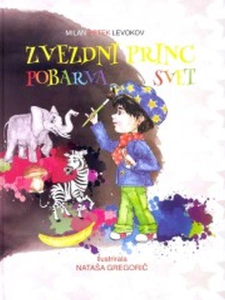 img000011359 9 2 - Spletna knjigarna Buča