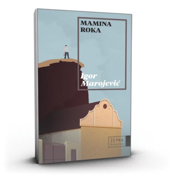 img000011425 9 2 - Spletna knjigarna Buča