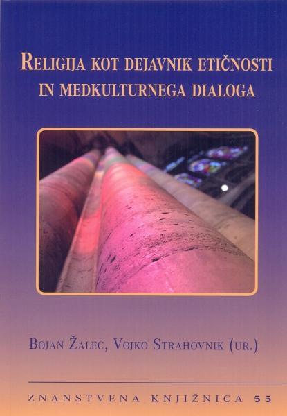 img000011469 9 1 - Spletna knjigarna Buča