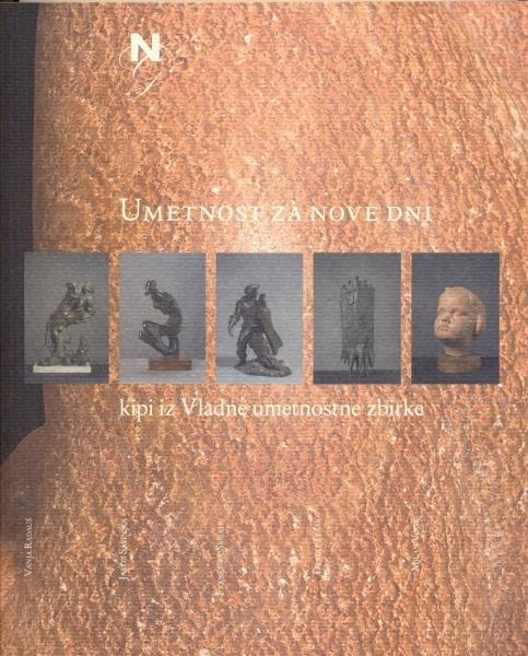 img000011540 9 2 - Spletna knjigarna Buča