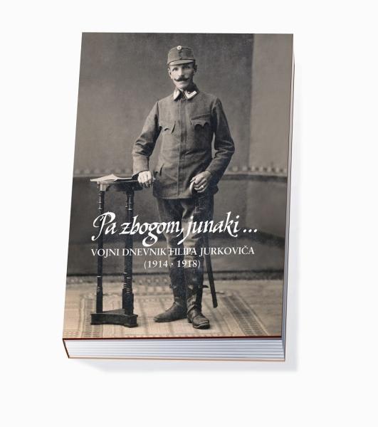 img000011552 9 1 - Spletna knjigarna Buča