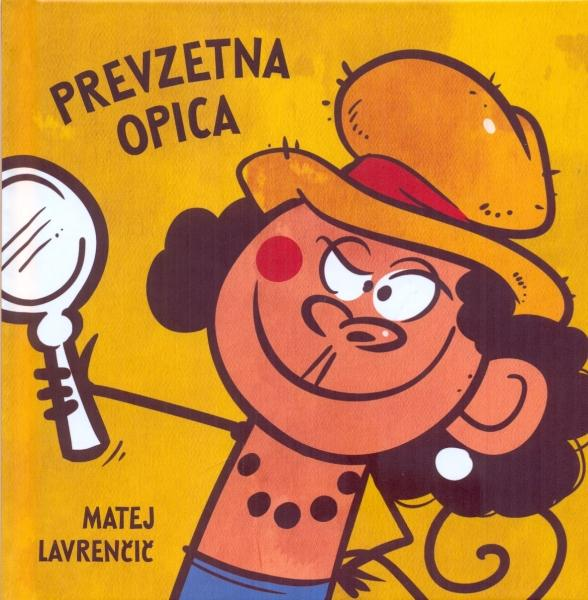 img000011576 9 2 - Spletna knjigarna Buča