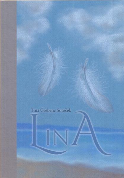 img000011640 9 2 - Spletna knjigarna Buča