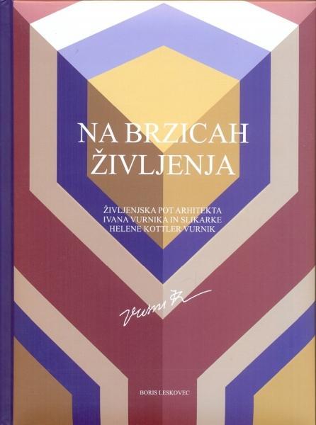 img000011650 9 1 - Spletna knjigarna Buča