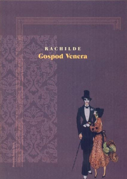 img000011684 9 2 - Spletna knjigarna Buča