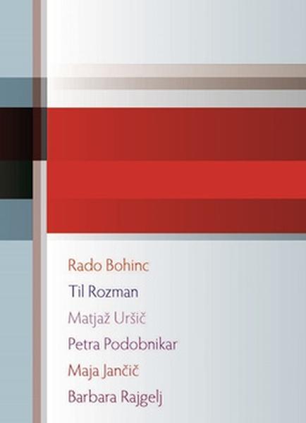 img000011706 9 2 - Spletna knjigarna Buča