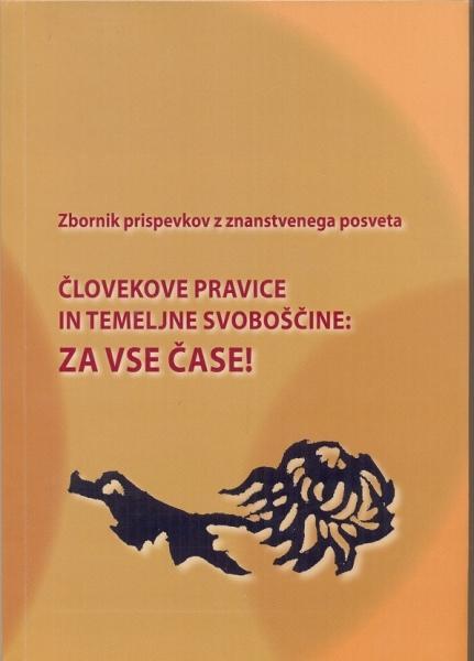 img000011738 9 1 - Spletna knjigarna Buča