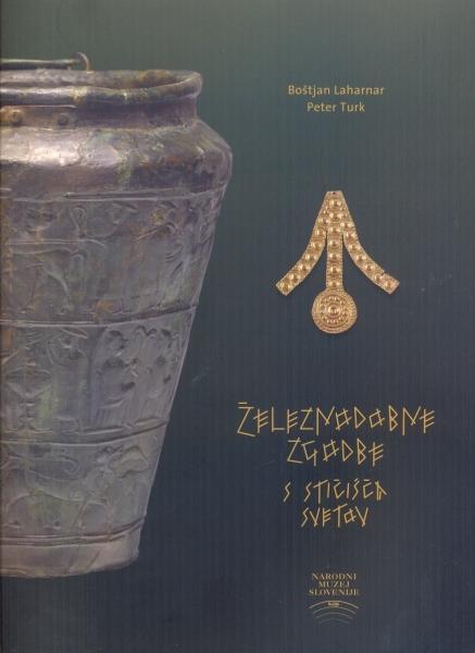 img000011745 9 1 - Spletna knjigarna Buča