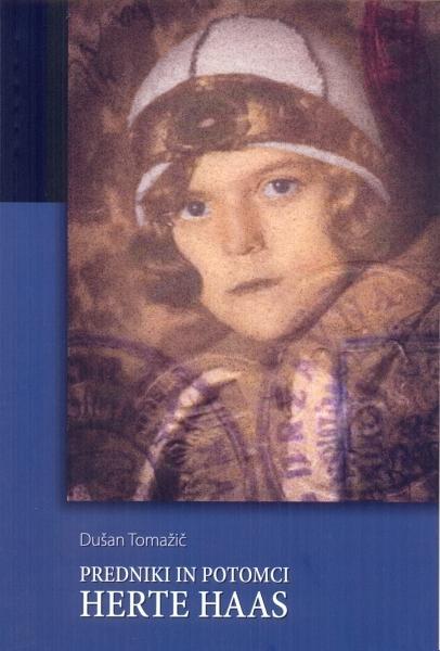 img000011755 9 2 - Spletna knjigarna Buča