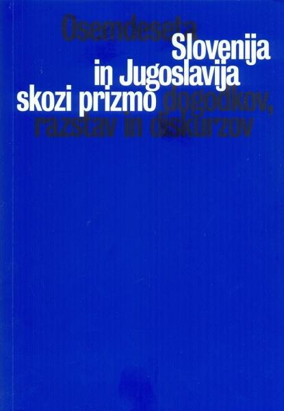 img000011869 9 2 - Spletna knjigarna Buča