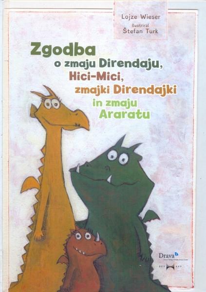img000011917 9 2 - Spletna knjigarna Buča