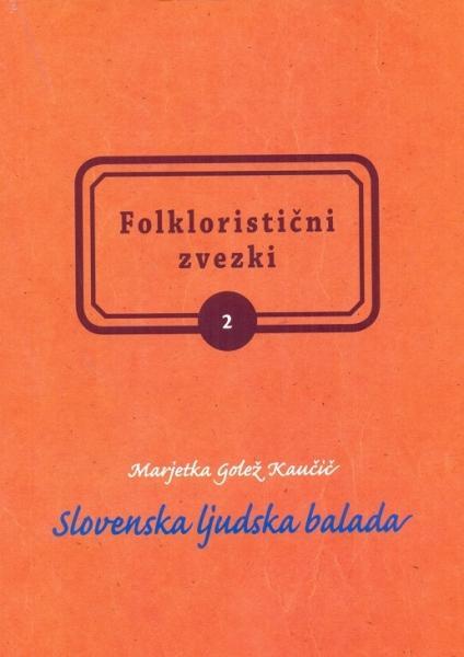 img000011927 9 2 - Spletna knjigarna Buča