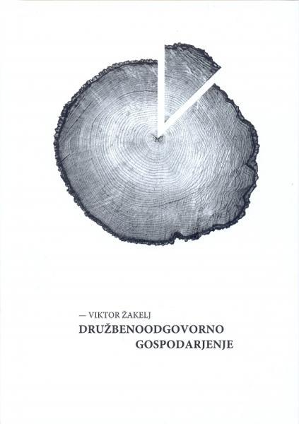 img000011954 9 1 - Spletna knjigarna Buča