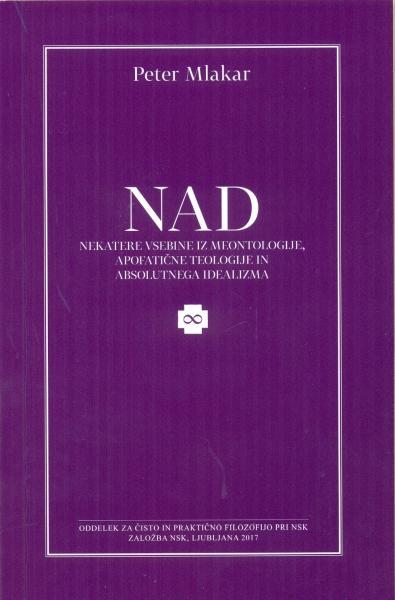 img000011970 9 2 - Spletna knjigarna Buča