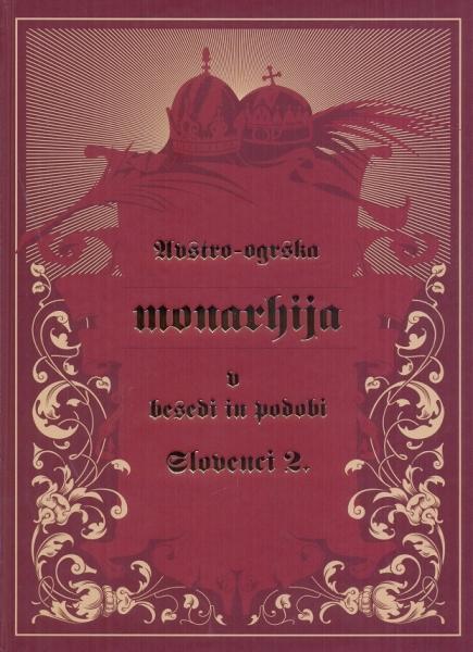 img000011975 9 2 - Spletna knjigarna Buča