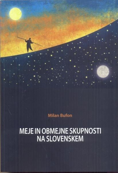 img000011979 9 2 - Spletna knjigarna Buča