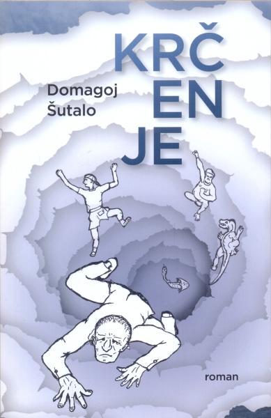 img000011984 9 1 - Spletna knjigarna Buča