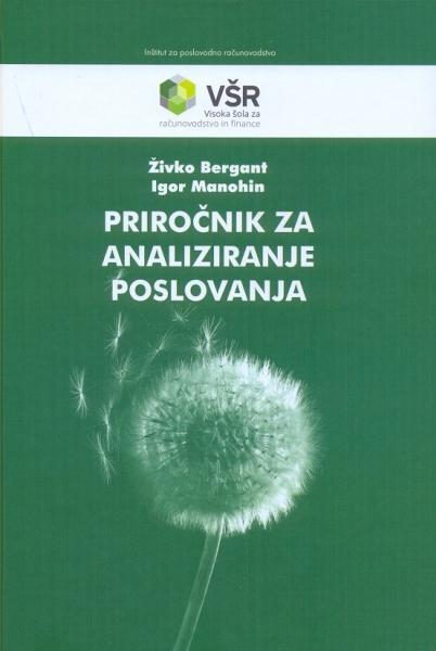 img000012007 9 1 - Spletna knjigarna Buča