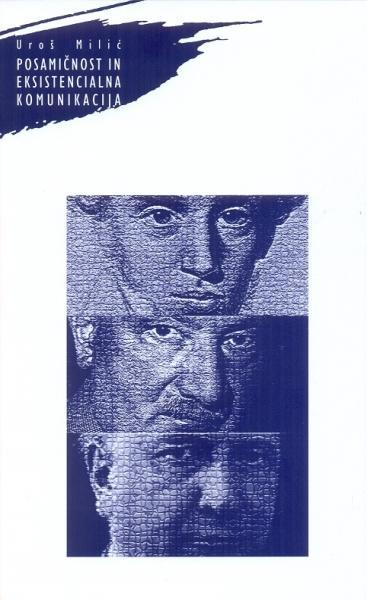 img000012050 9 1 - Spletna knjigarna Buča