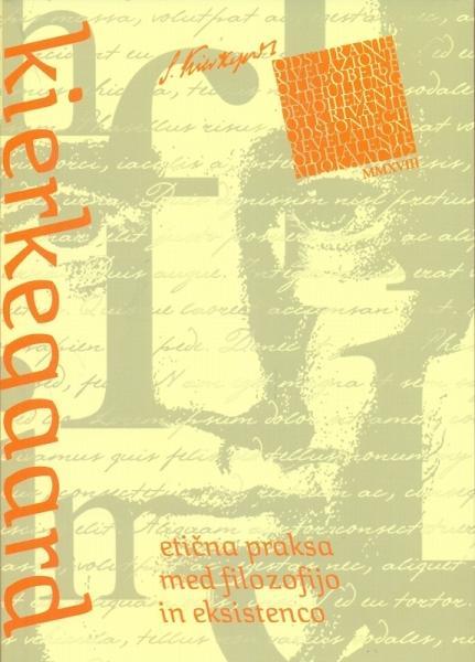 img000012079 9 1 - Spletna knjigarna Buča