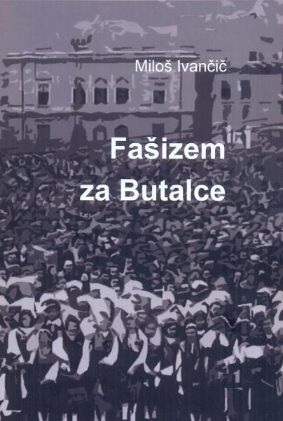 img000012094 9 1 - Spletna knjigarna Buča