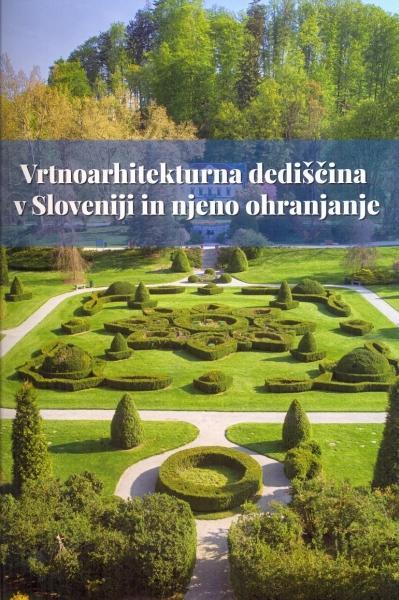 img000012104 9 1 - Spletna knjigarna Buča