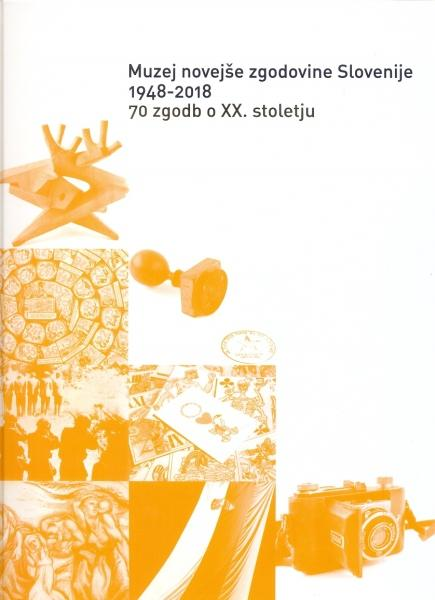 img000012134 9 2 - Spletna knjigarna Buča