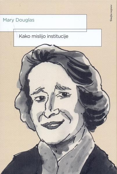 img000012162 9 2 - Spletna knjigarna Buča