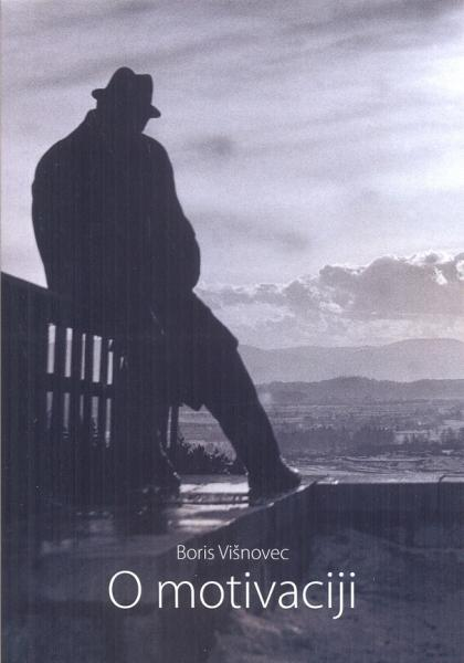 img000012220 9 2 - Spletna knjigarna Buča
