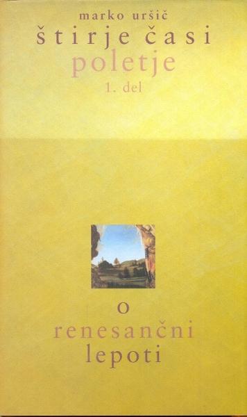 img000012225 9 1 - Spletna knjigarna Buča
