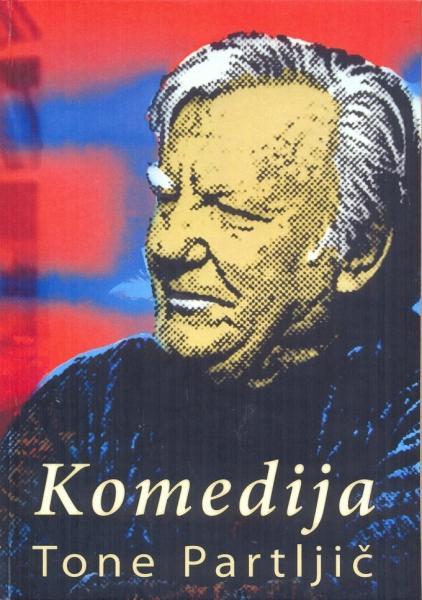 img000012266 9 2 - Spletna knjigarna Buča