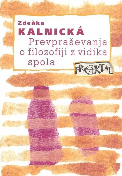img000012281 9 1 - Spletna knjigarna Buča