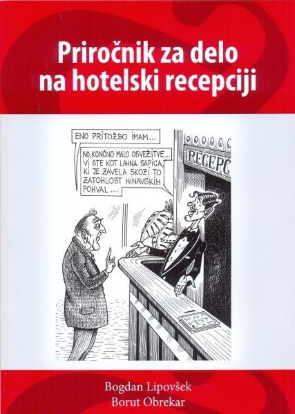 img000012354 9 1 - Spletna knjigarna Buča