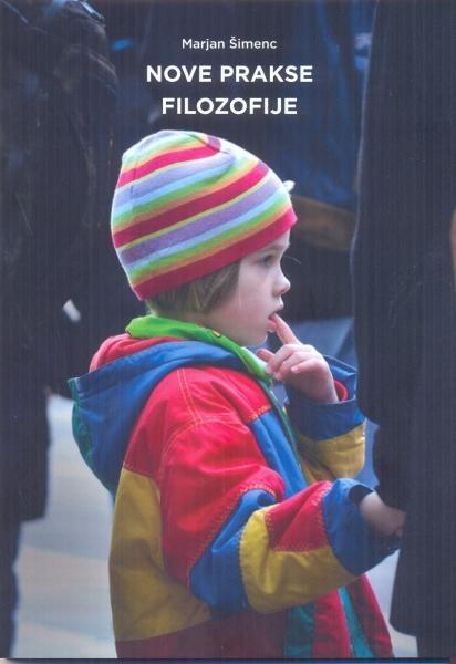 img000012362 9 2 - Spletna knjigarna Buča