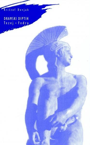 img000012393 9 2 - Spletna knjigarna Buča