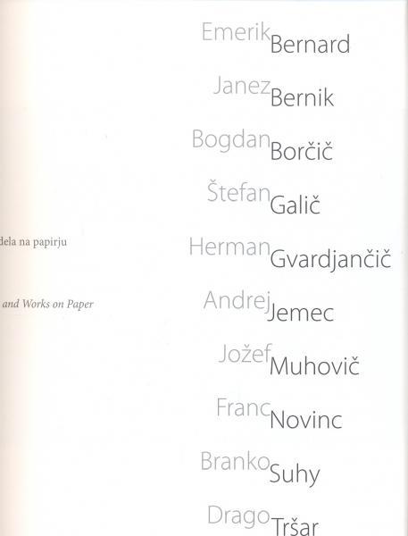 img000012409 9 2 - Spletna knjigarna Buča
