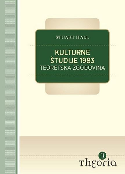 img000012477 9 1 - Spletna knjigarna Buča