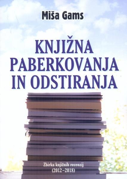 img000012513 9 1 - Spletna knjigarna Buča
