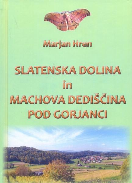 img000012576 9 1 - Spletna knjigarna Buča