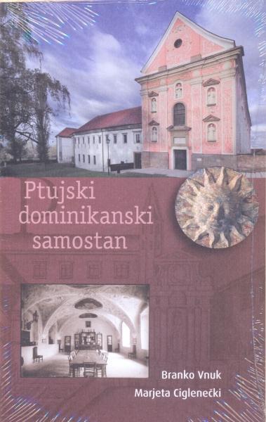 img000012581 9 2 - Spletna knjigarna Buča