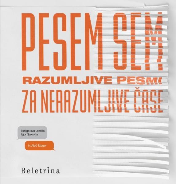 img000012607 9 1 - Spletna knjigarna Buča