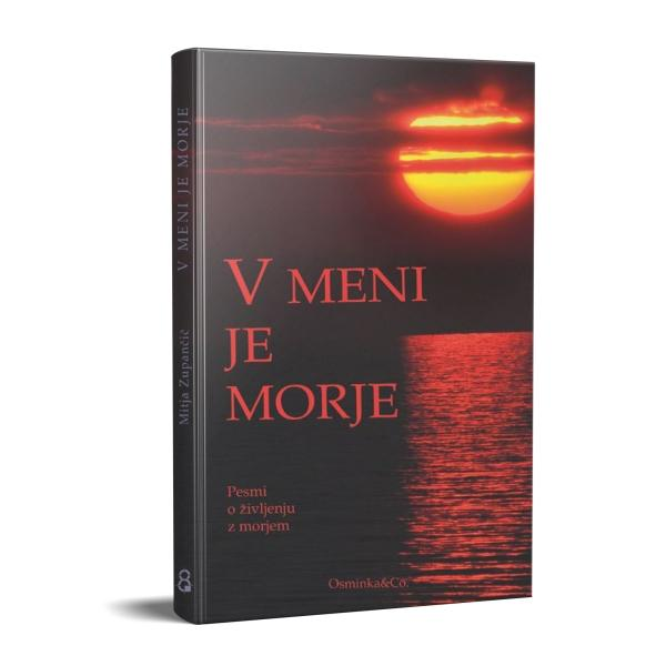 img000012615 9 2 - Spletna knjigarna Buča