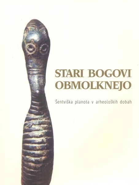 img000012631 9 1 - Spletna knjigarna Buča